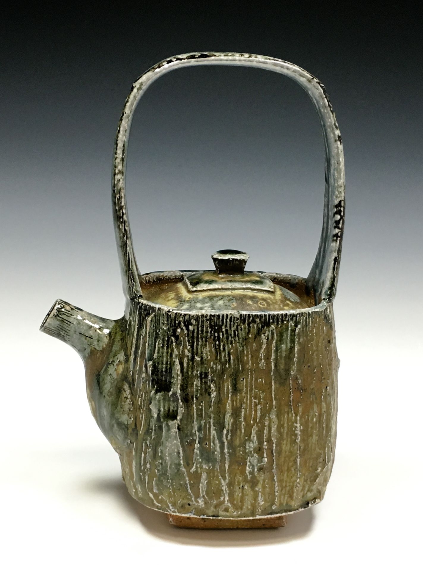 Slipped Teapot 12-15.jpg