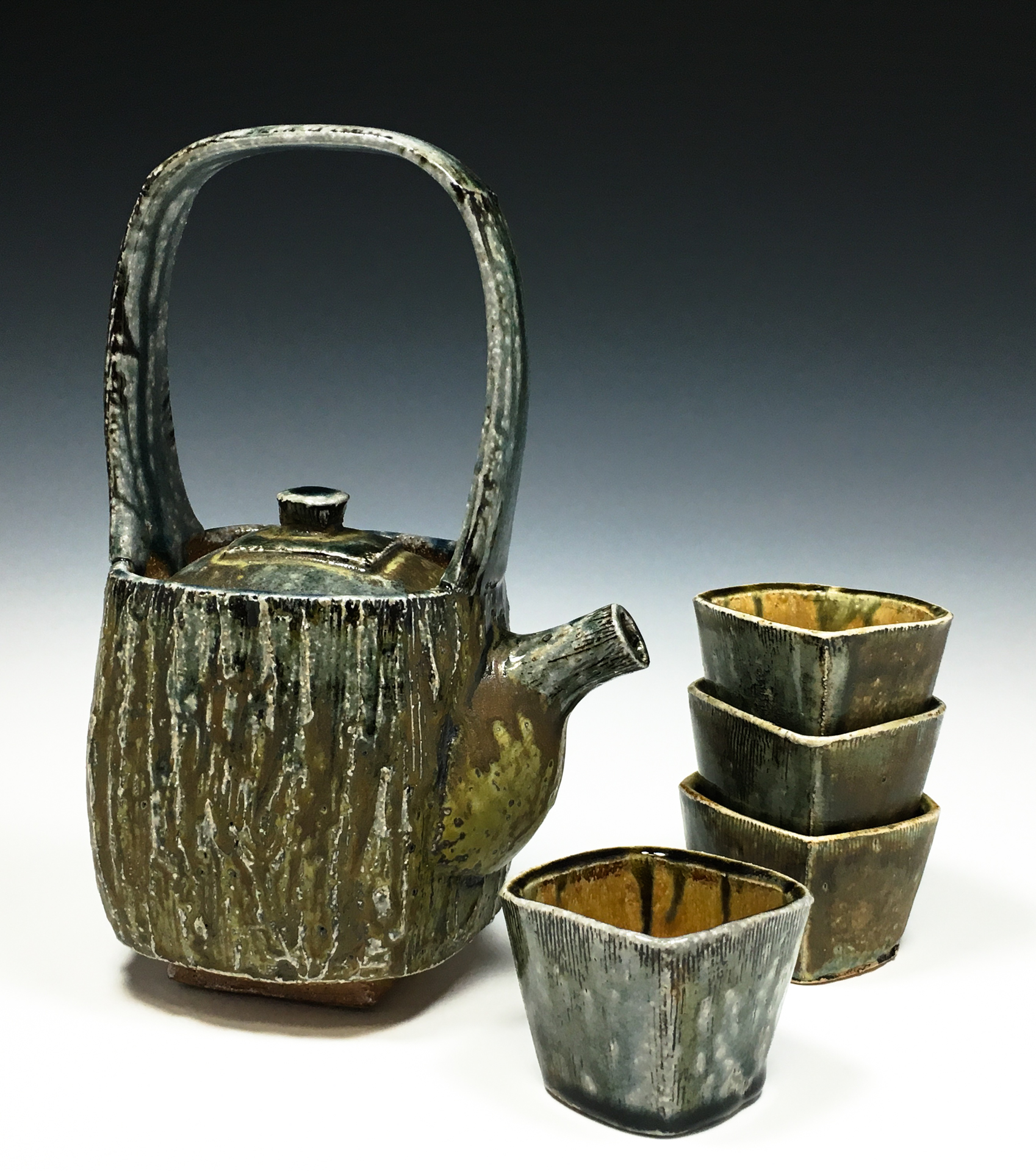 Teapot and 4 Cups 12-15.jpg