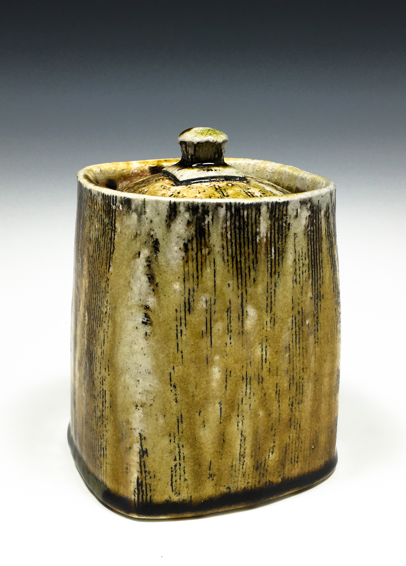 Yellow Jar 12-15.jpg