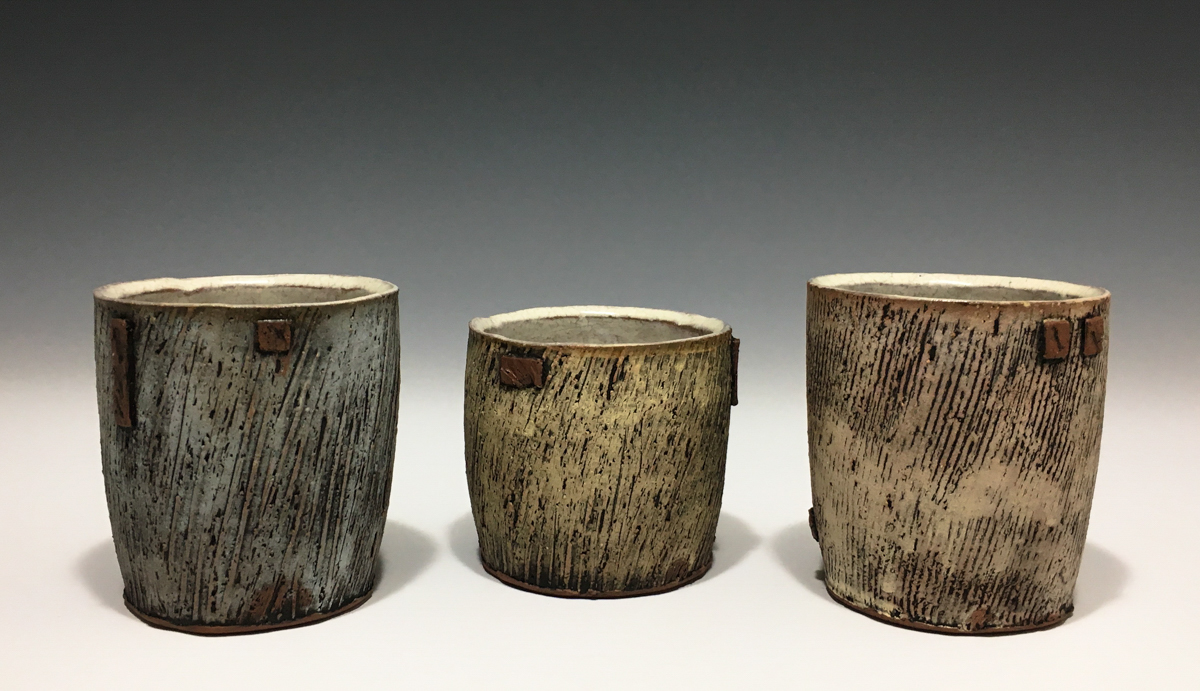 Cup Forms