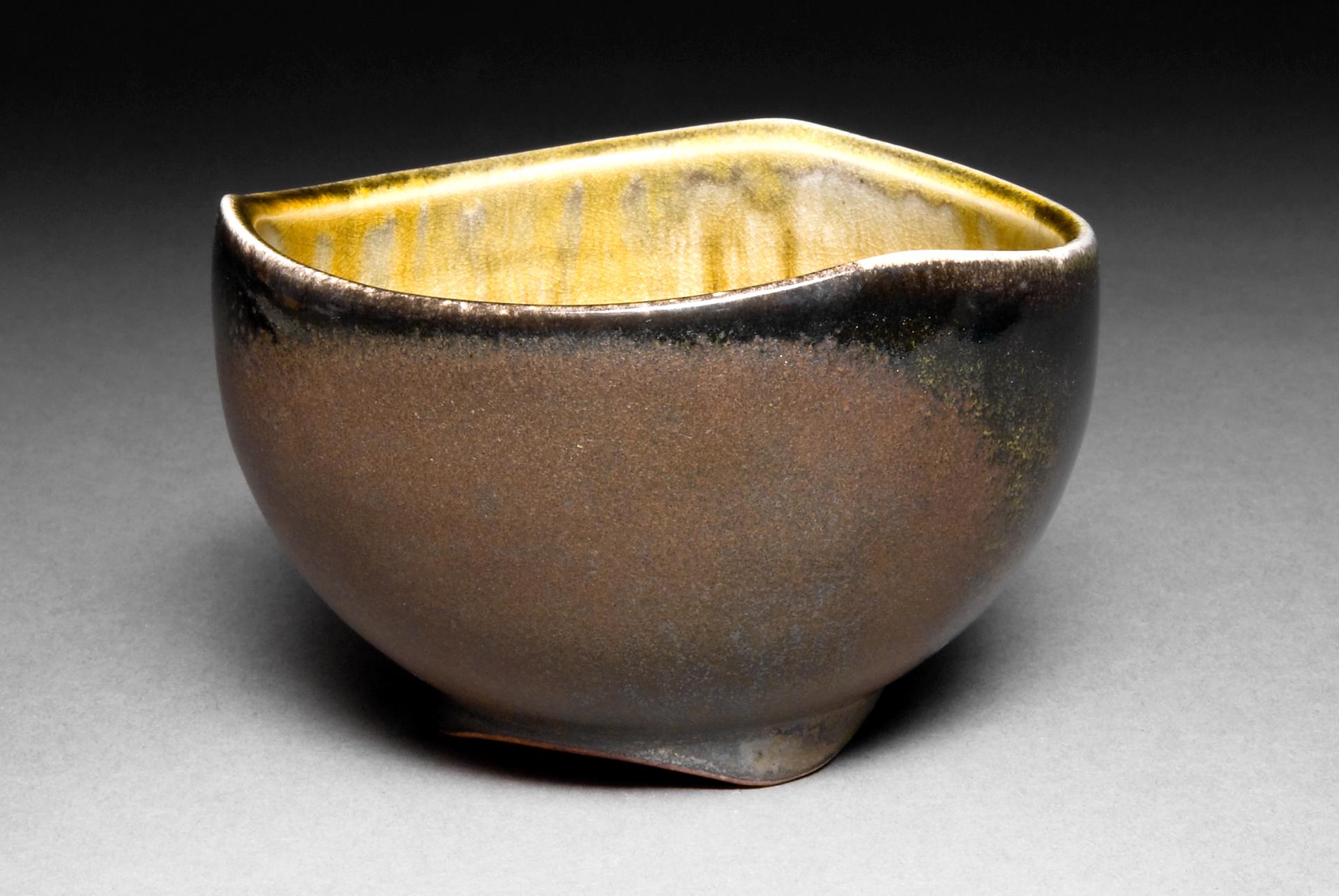 Teabowl