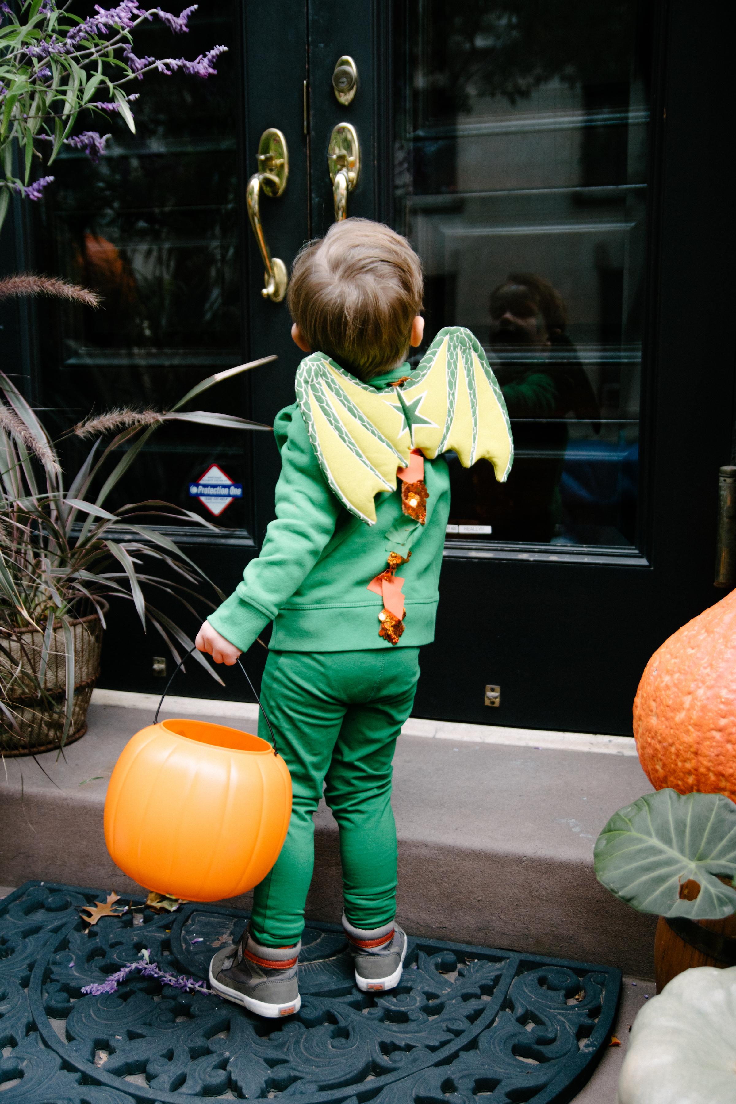 2016-10. Spiker Halloween_59.jpg