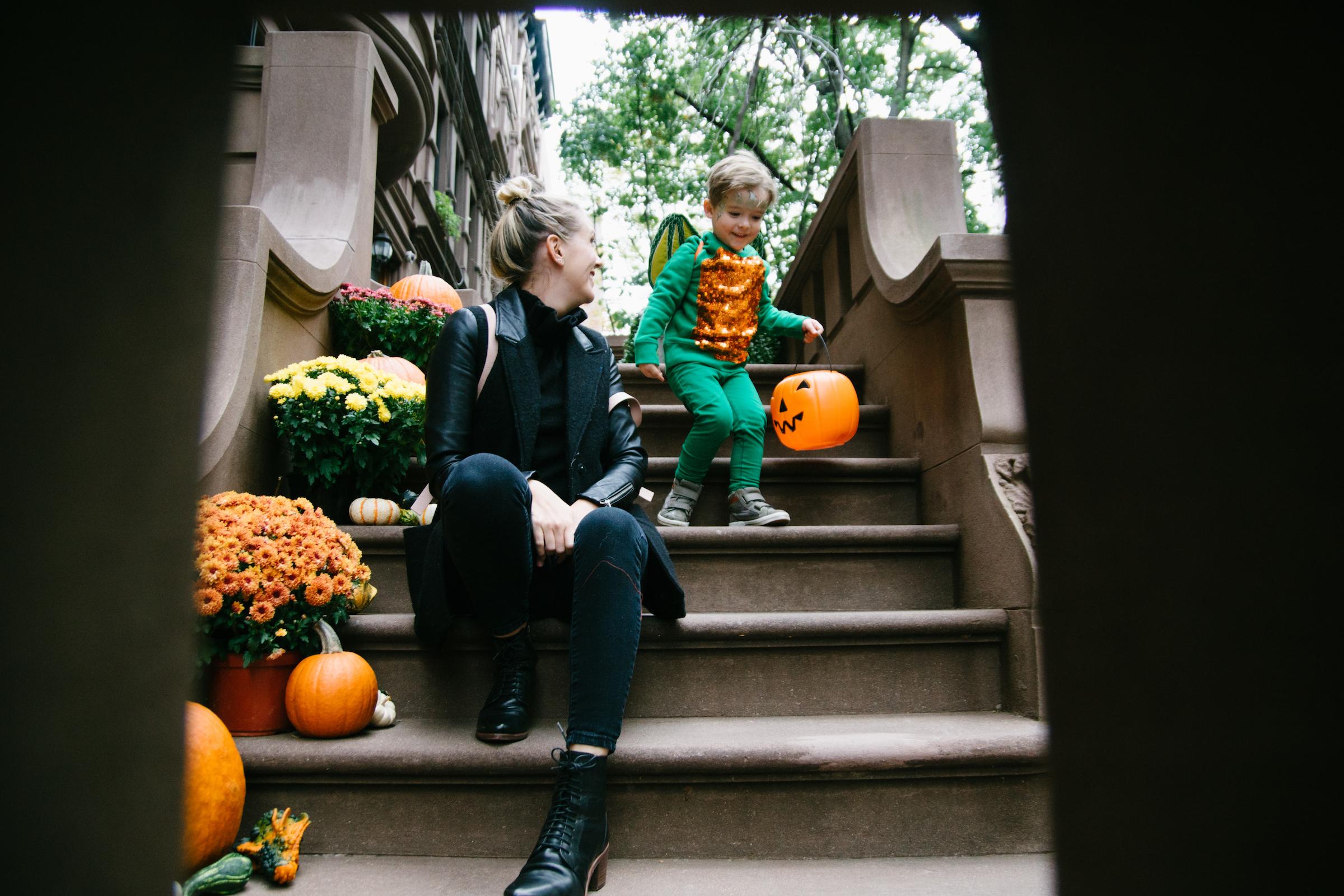 2016-10. Spiker Halloween_67.jpg