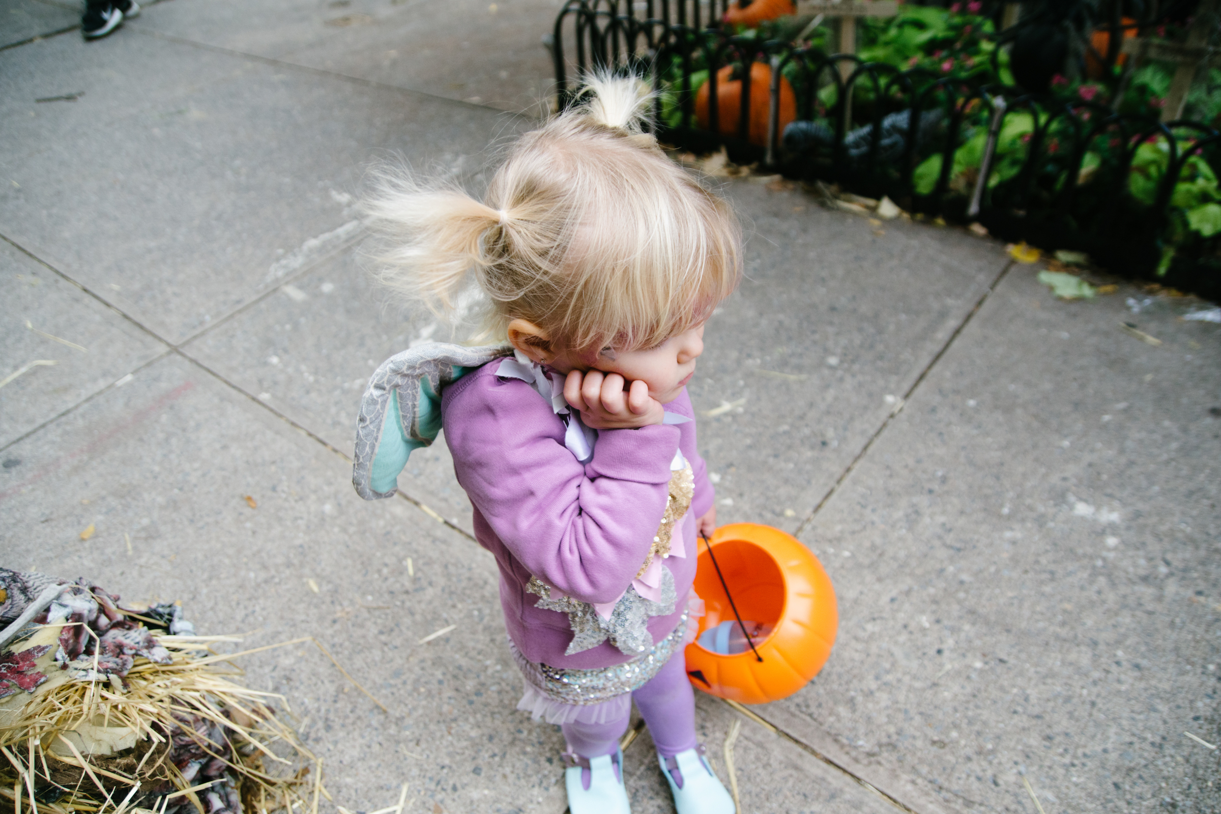 2016-10. Spiker Halloween_94.jpg