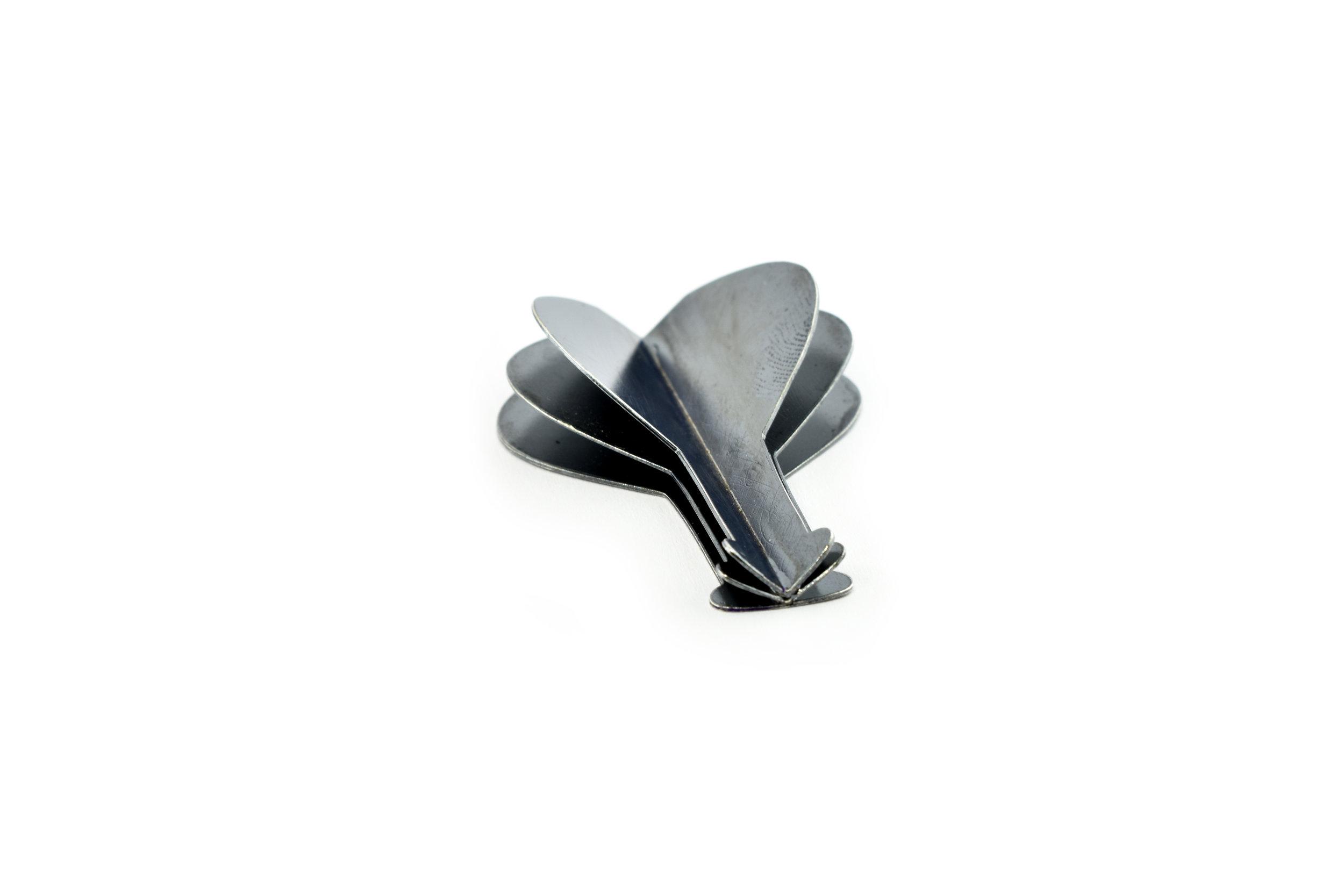 Steeldrawings7.jpg