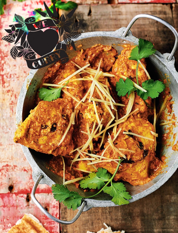 butter-chicken-s1500x0-q80-noupscale_1_orig.jpg