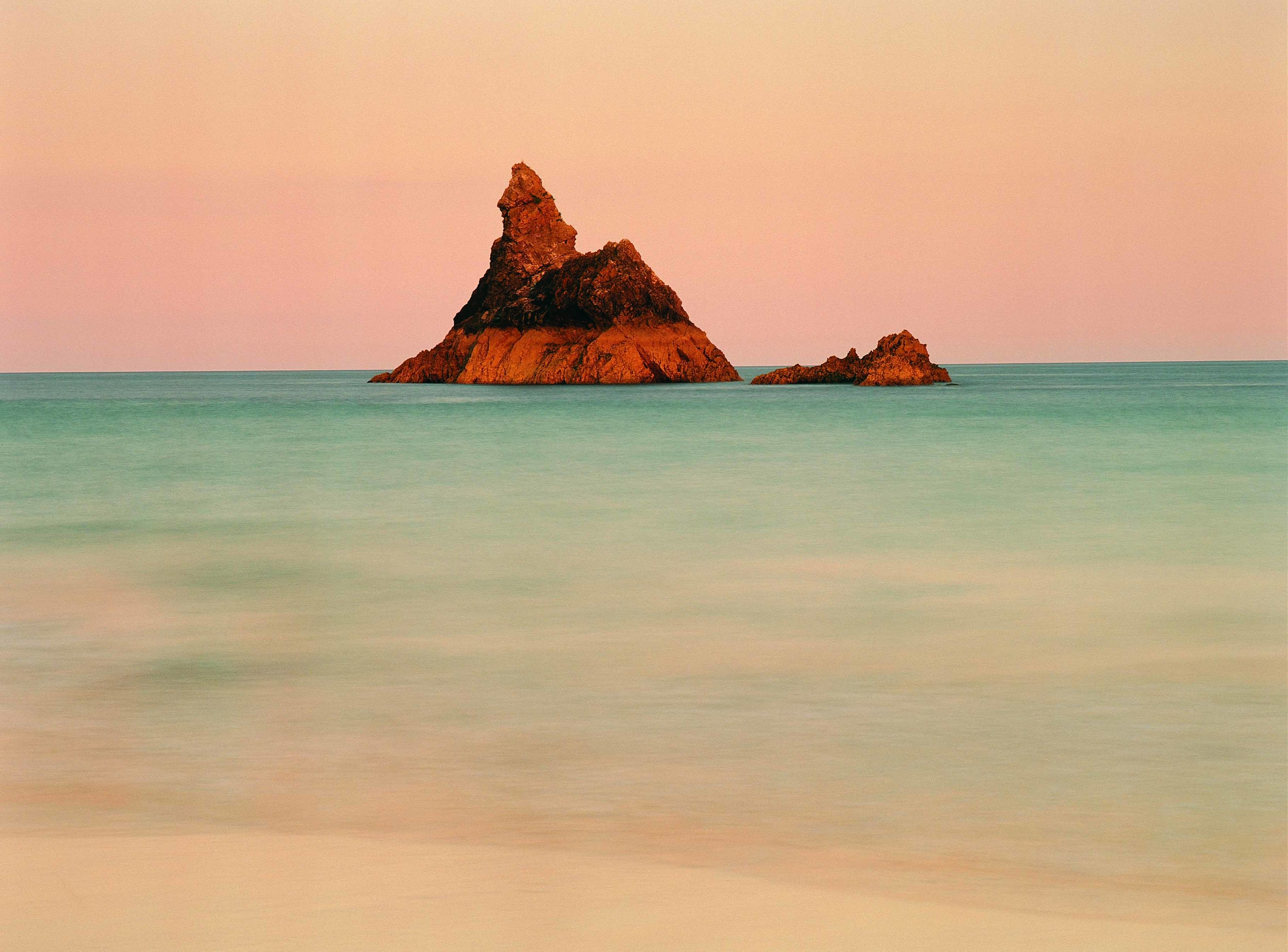 CHURCH ROCK BROADHAVEN.jpg
