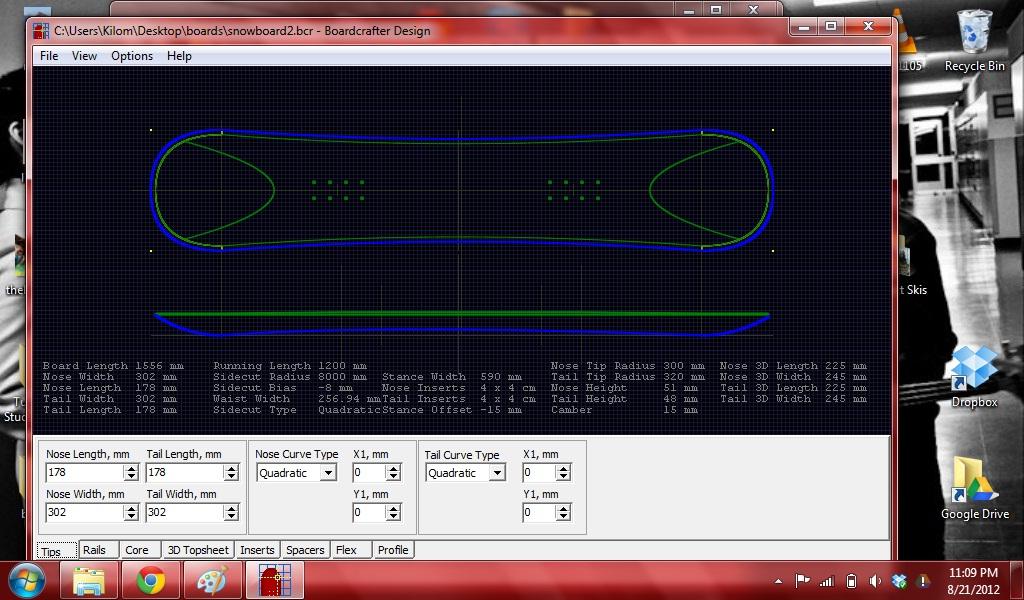 BoardCrafter.jpg