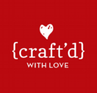 Craftdwithlove_logo.PNG