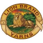 Lion-Brand-Logo_Small_ID-473650.jpg