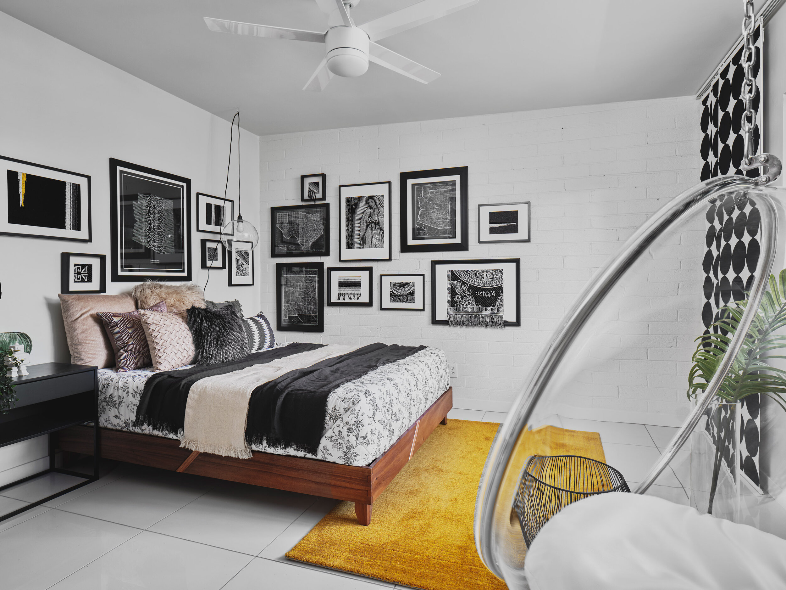 Tony Williams Eisenhower Airbnb bedroom two two.jpg