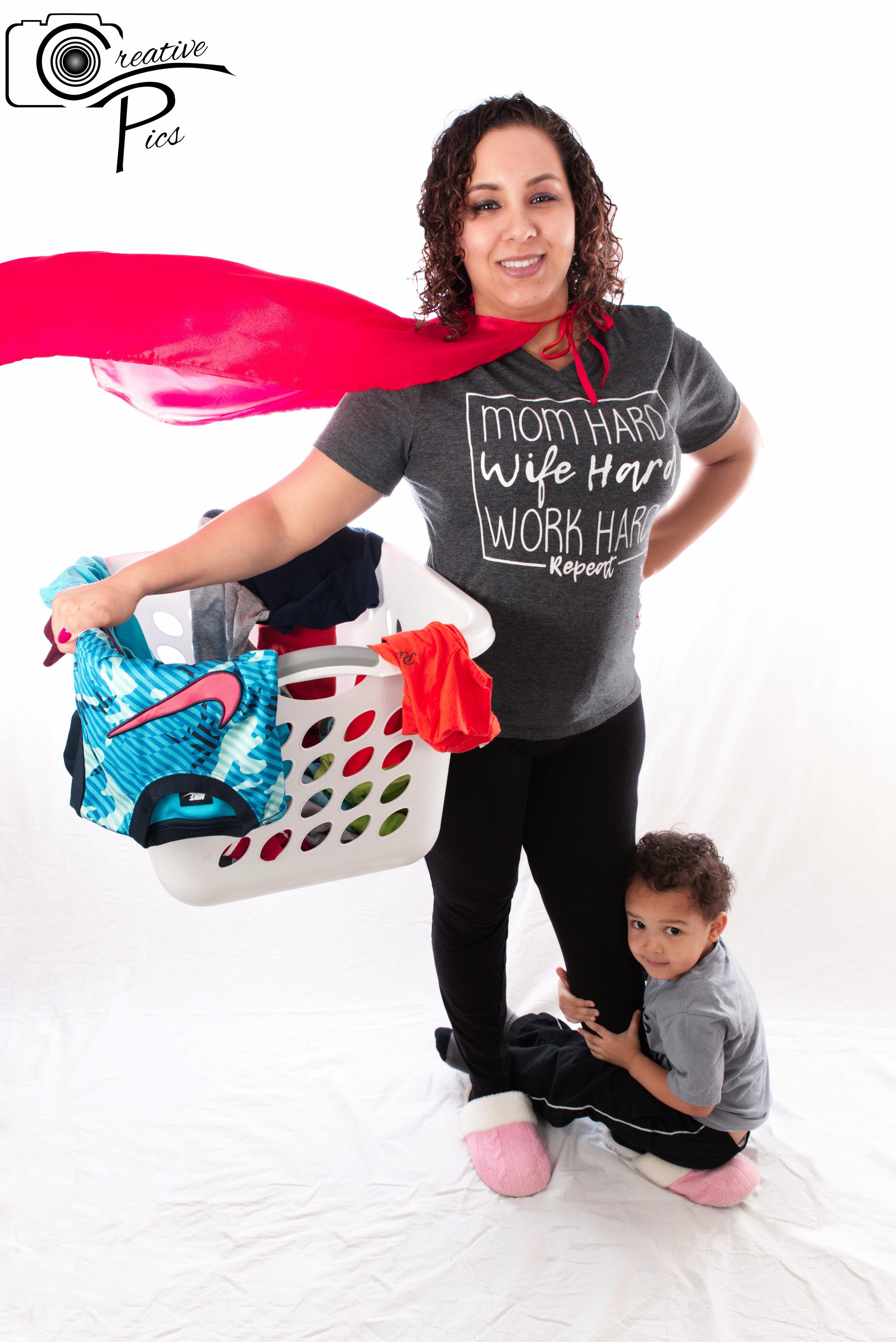 Super Mom Photoshoot.jpg