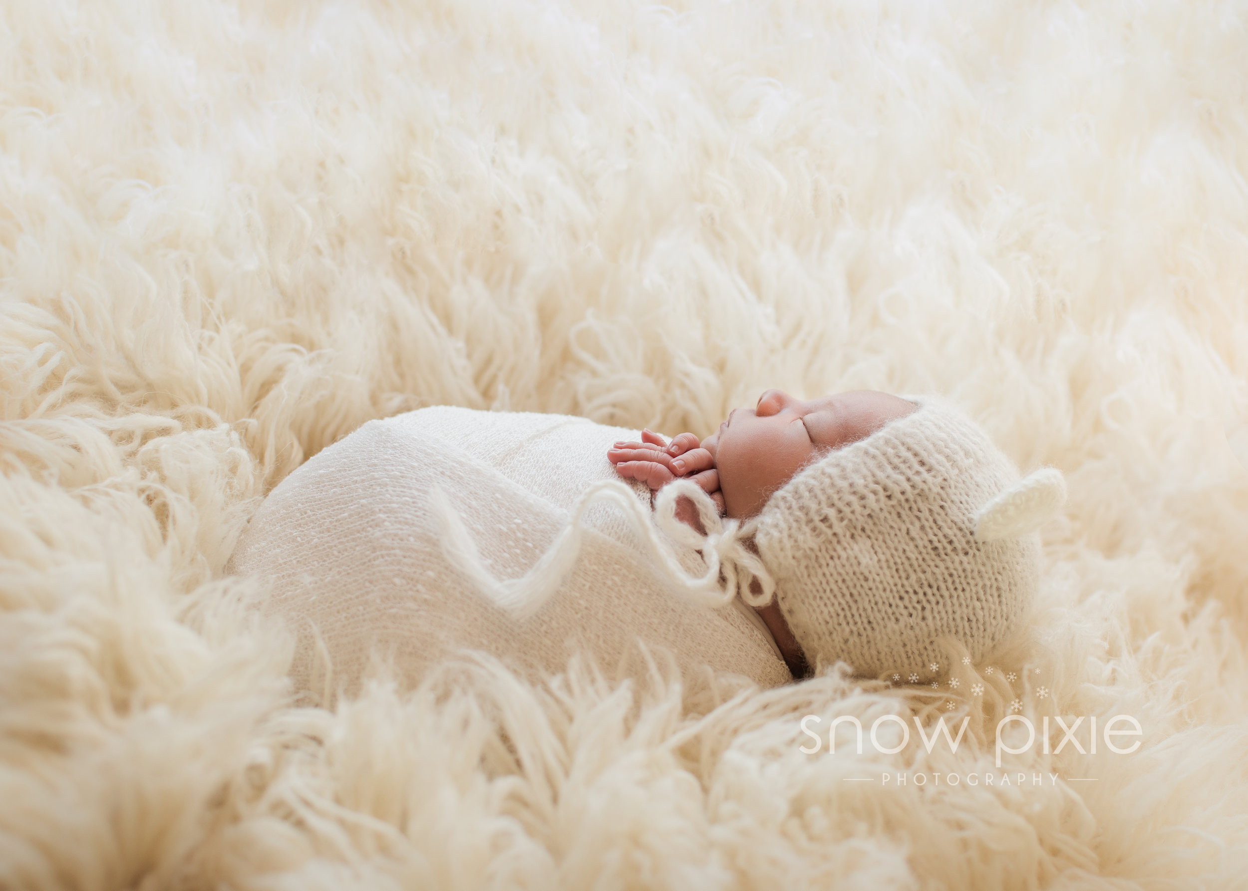 Stacy So-Me Newborn-2.jpg