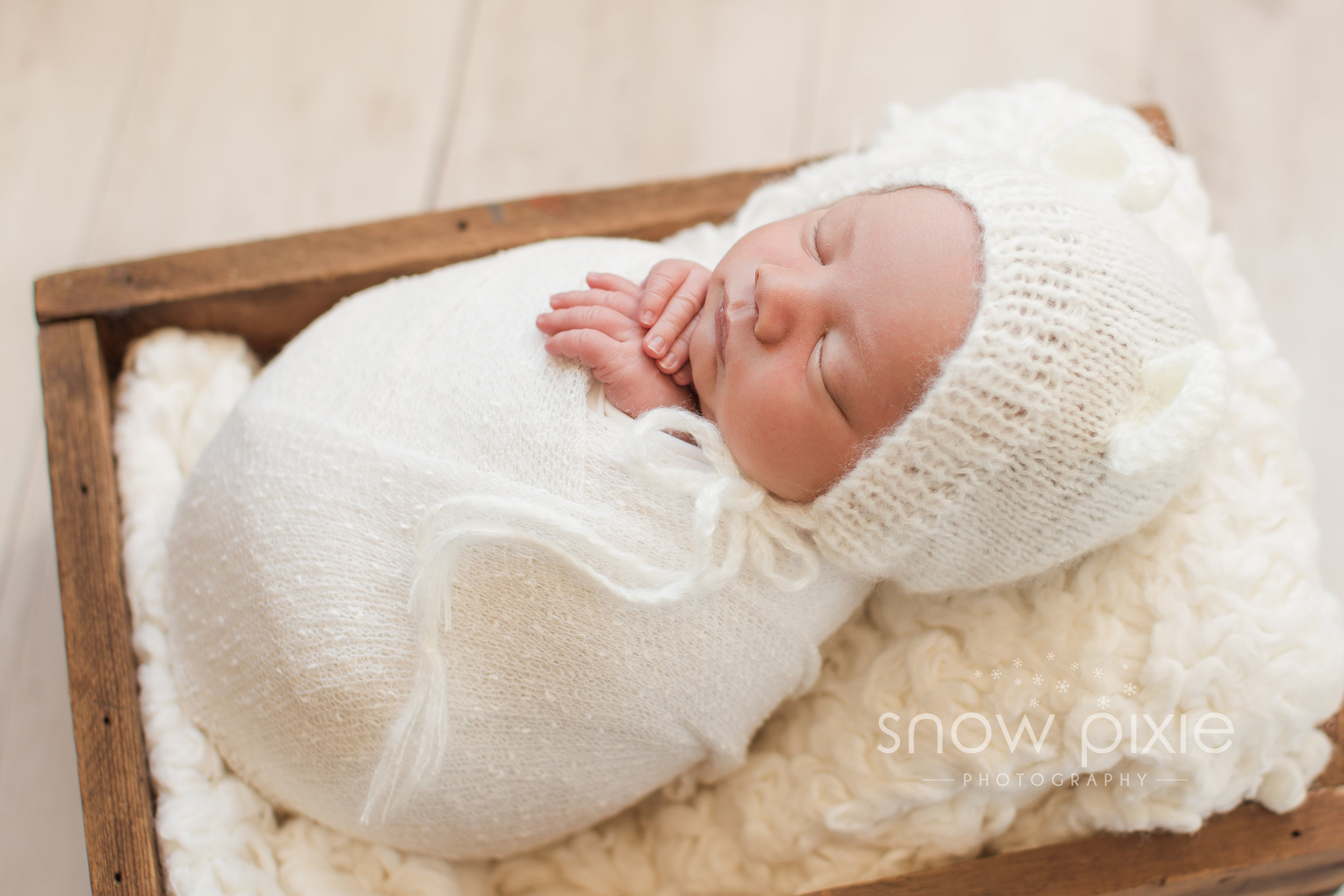 Stacy So-Me Newborn-5.jpg