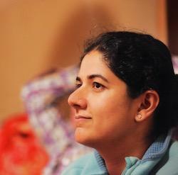 Nandini profile.jpg