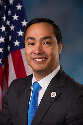 399px-Joaquin_Castro,_official_portrait,_113th_Congress.jpg
