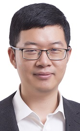 Zihao Liu is a Class of 2020 Master of Arts in Law and Diplomacy candidate at the Fletcher School. He concentrates on International Business Relations & International Security. He hails from Kaifeng, Henan Province, China, and holds a B.A. in History from Cornell University.