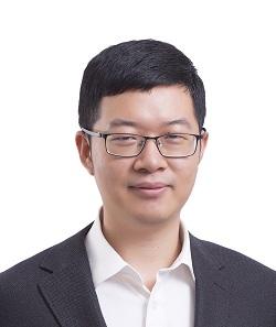 Liu profile pic.pic_hd.jpg