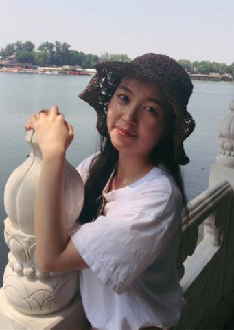 chanyang.png