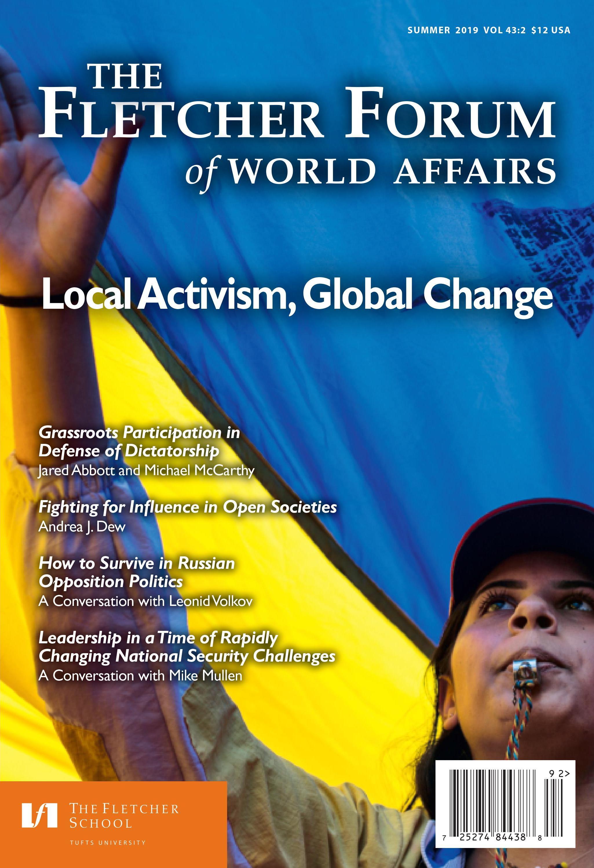 Cover Image 43.2.jpg