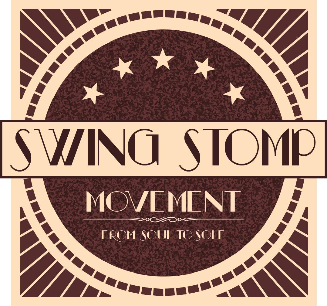 SwingStomp Brown Logo.jpg