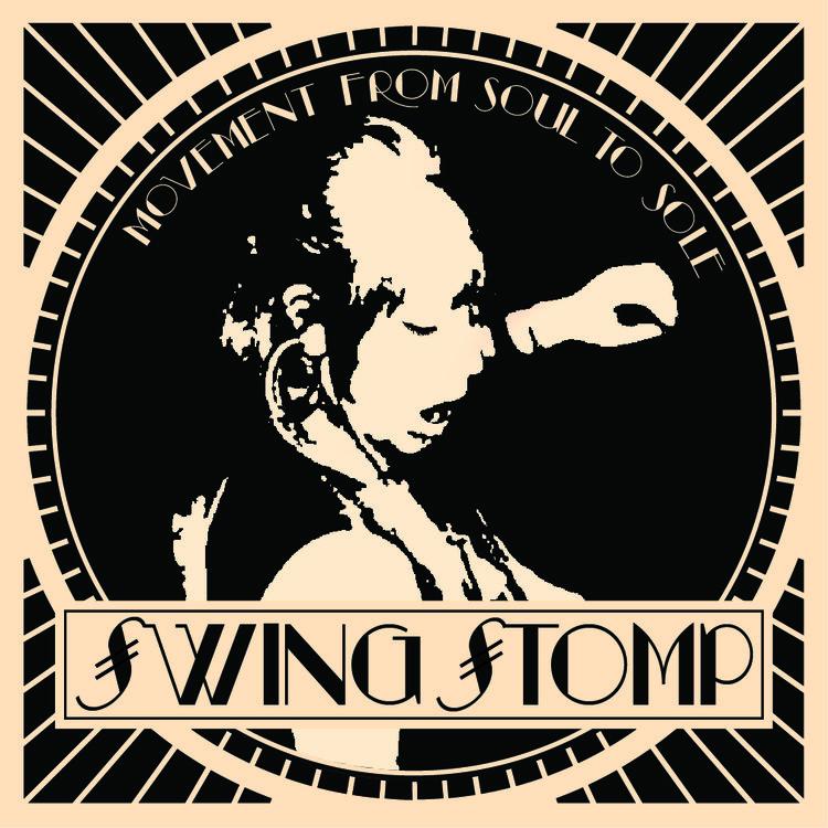 SwingStomp Logo from website.jpg