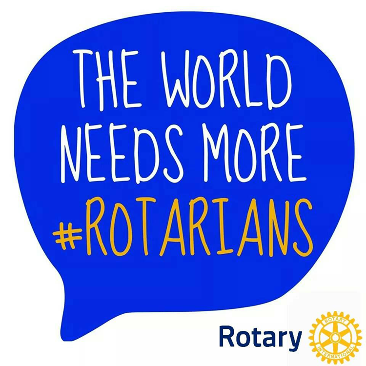 Membership — Rotary Club of Corvallis After 5