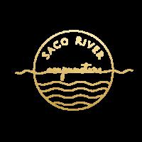 saco river logo_round_gold.png