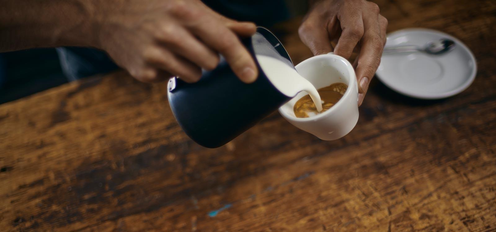 bassett-milk-pour-2.jpg