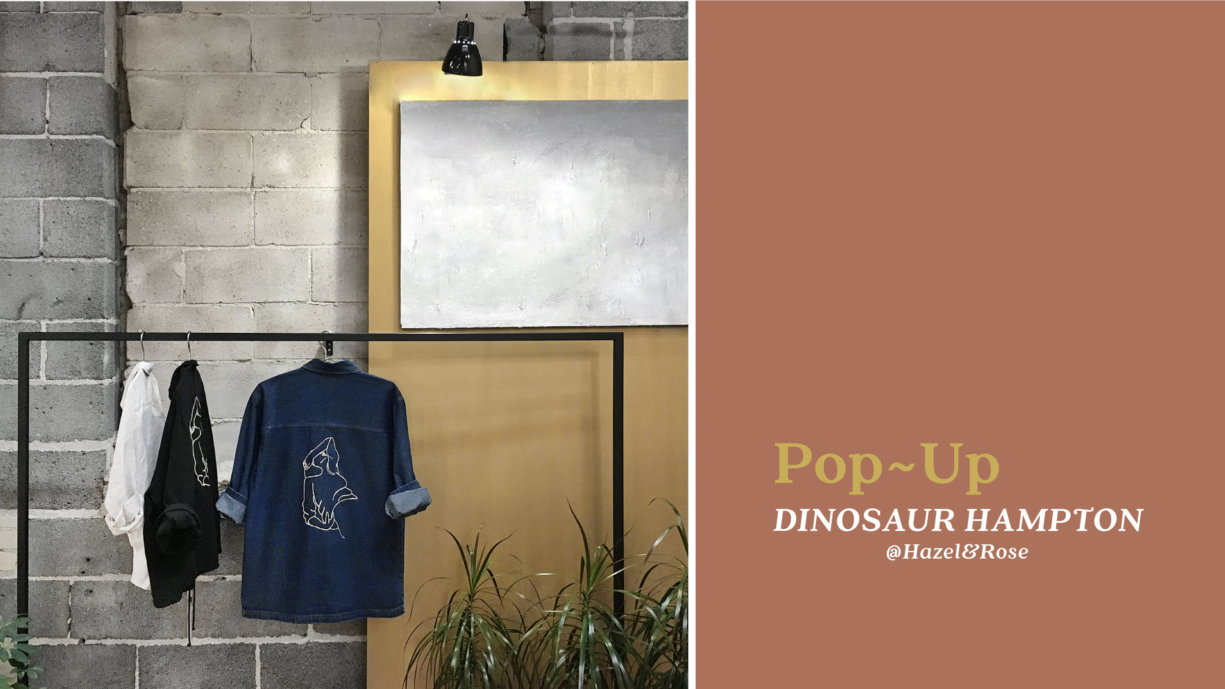HolidayPopUp-EVENTS4.jpg