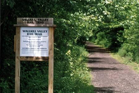 Rail_Trail.JPG