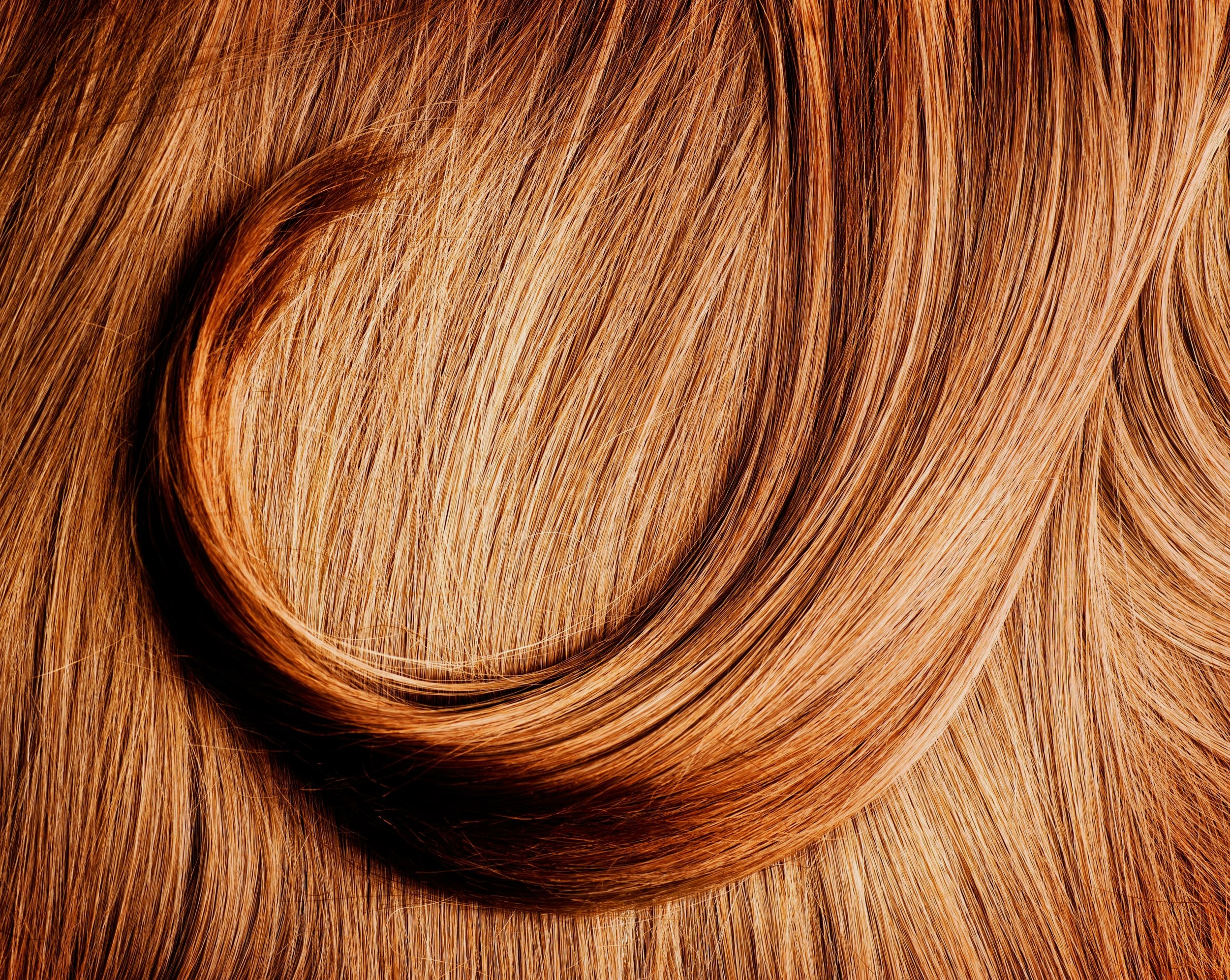 Normal-hair-cloe-up.jpg