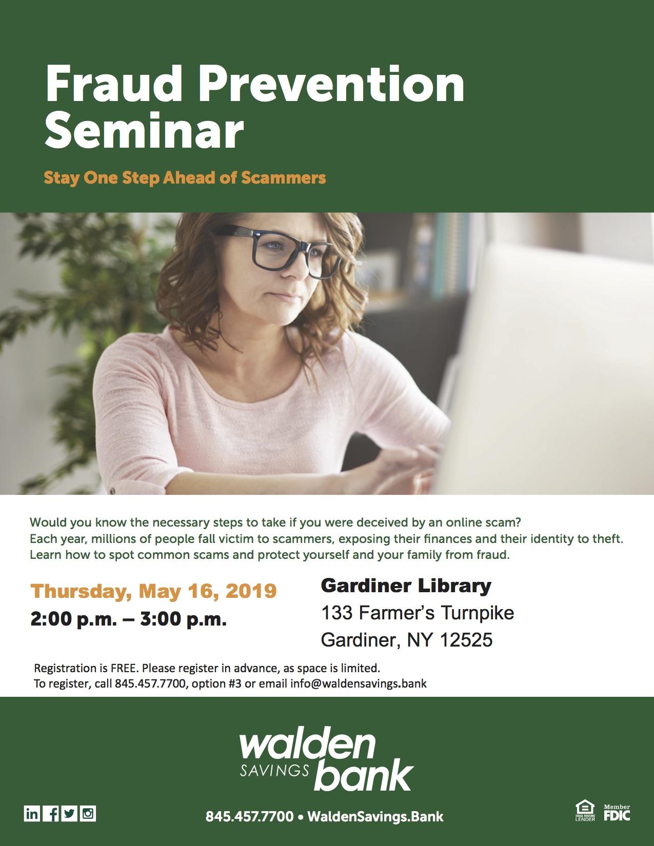 Gardiner Scam Seminar May 2019.jpg