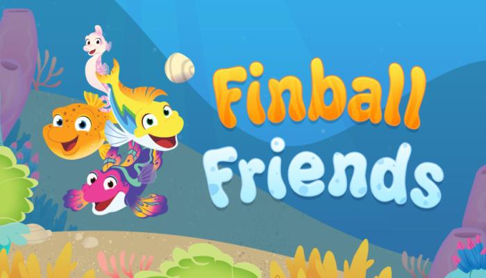 splash-and-bubbles-finball-friends.jpg