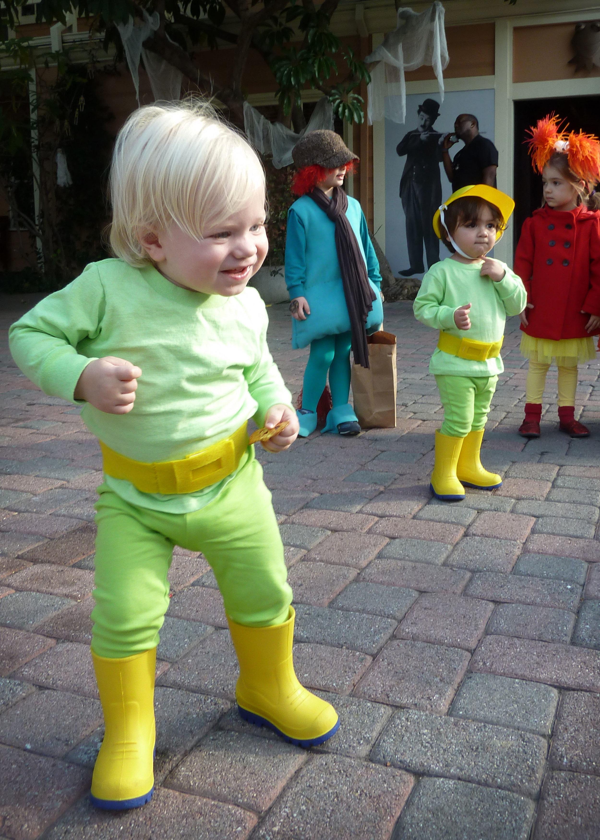 doozer_costume_1.jpg