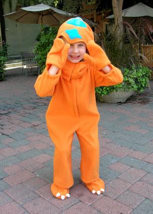 dt_costume_1.jpg