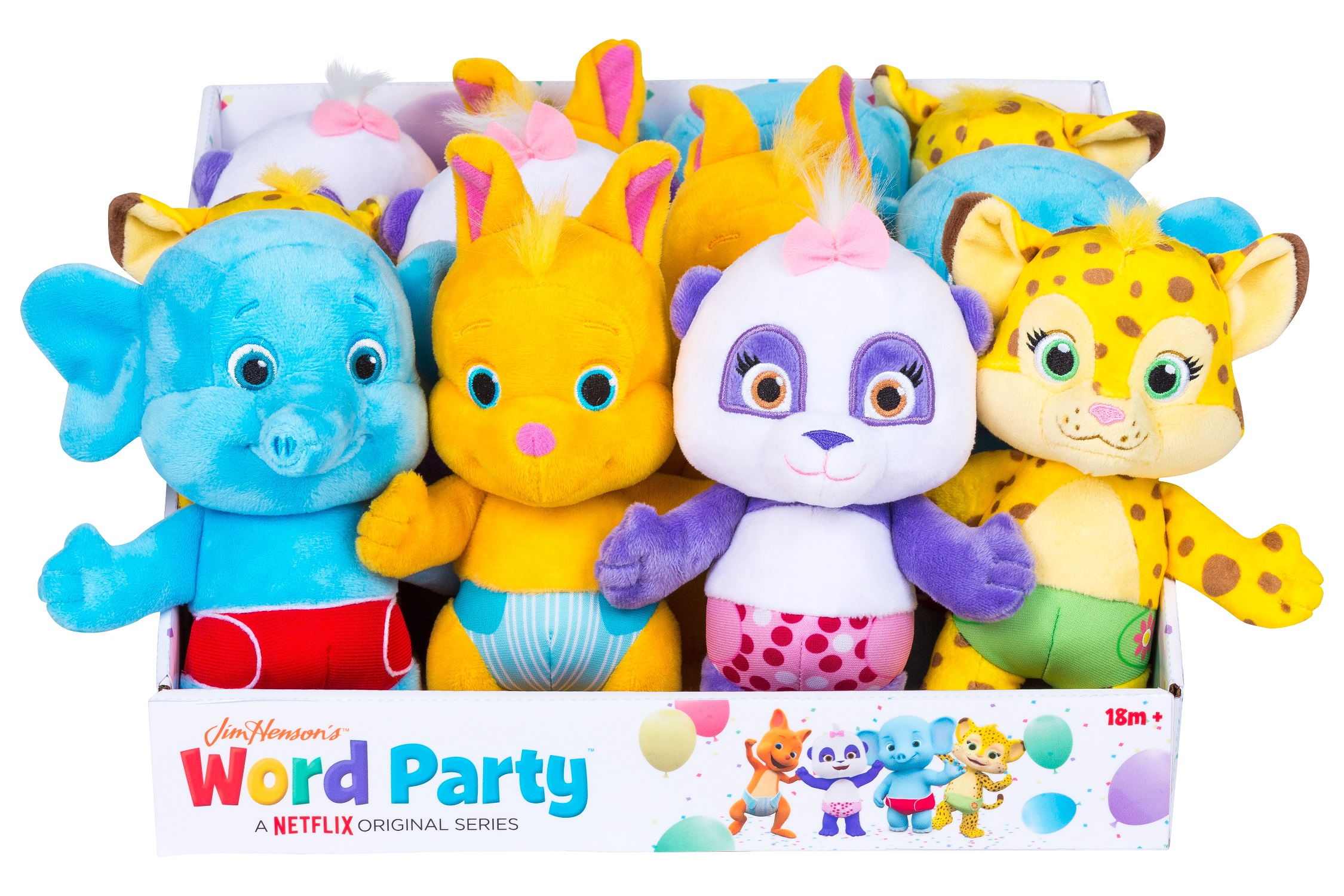 Snap Toys-49.jpg