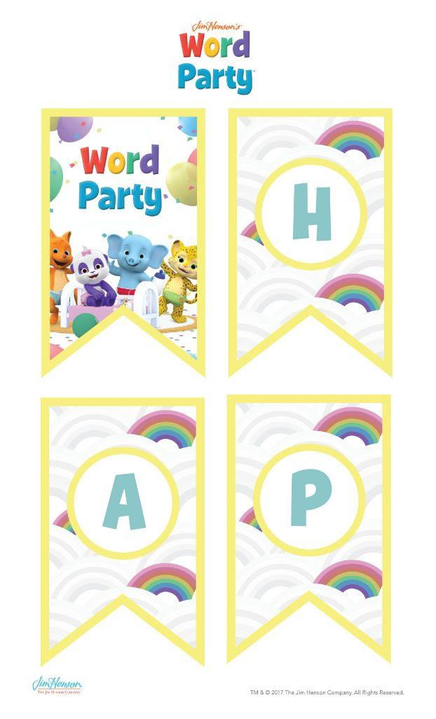 Happy-Birthday-Banner-1-622x1024.jpg