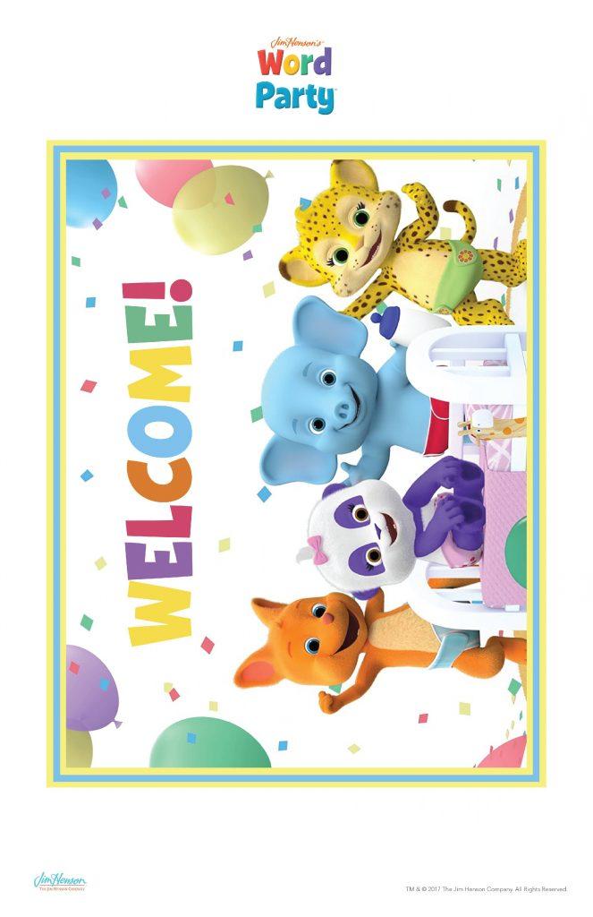 Welcome-Banner-663x1024.jpg