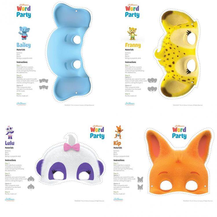 Masks-1-tile-750x750.jpg