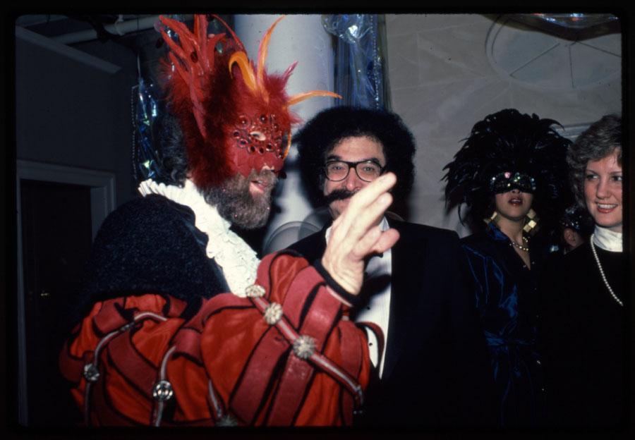 MaskedBall_1984_23.jpg