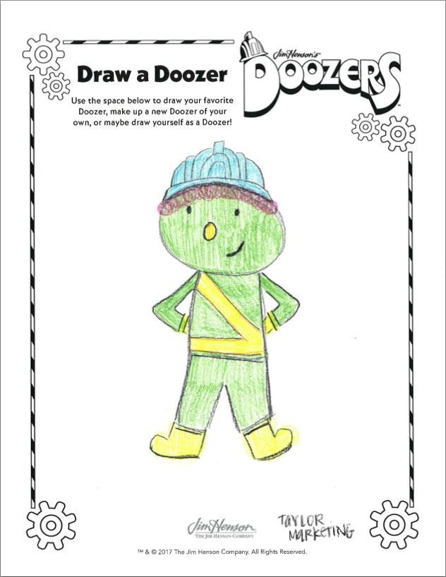 DoozerDrawing_Taylor.jpg