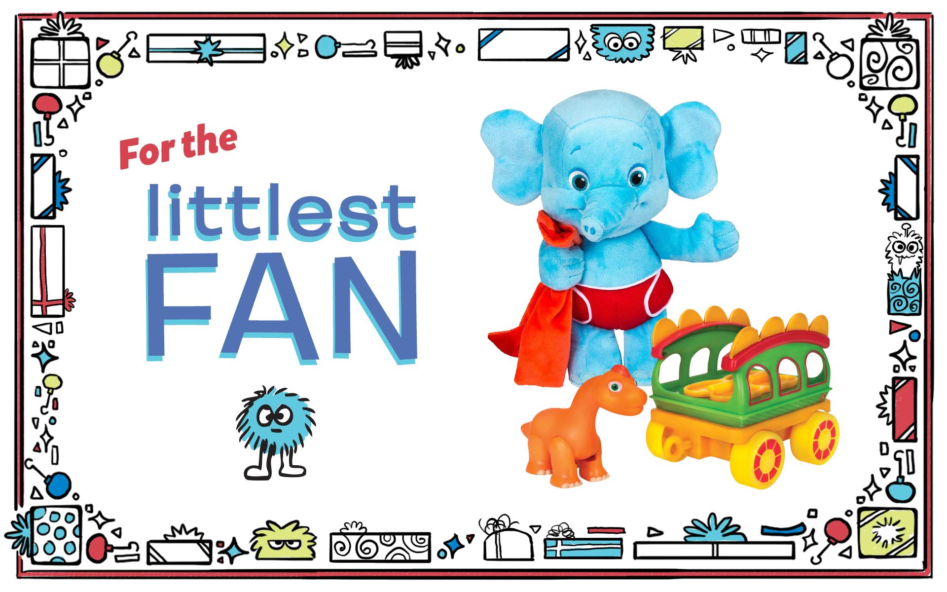 LittlestFanCard.jpg