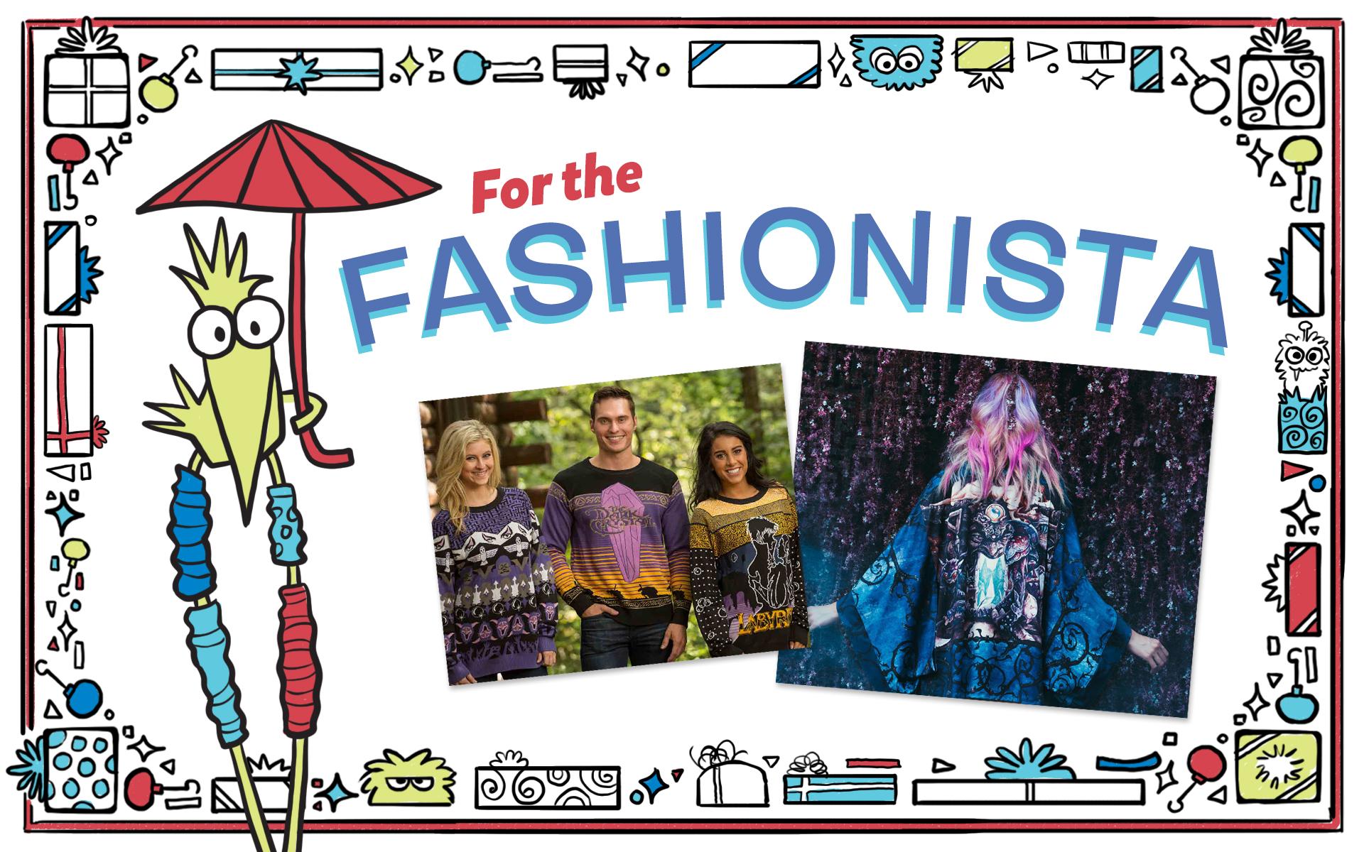 FashionistaCard.jpg