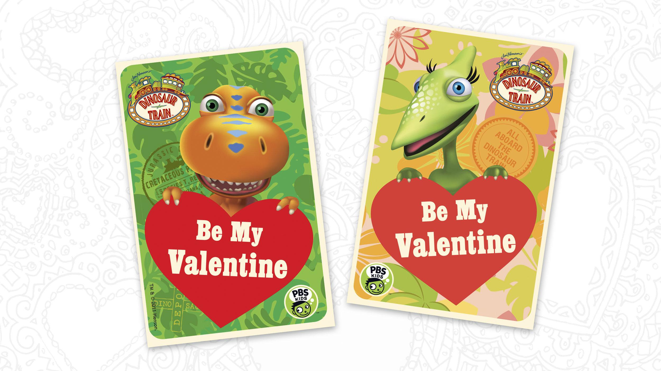 ValentineHeros_DT.jpg
