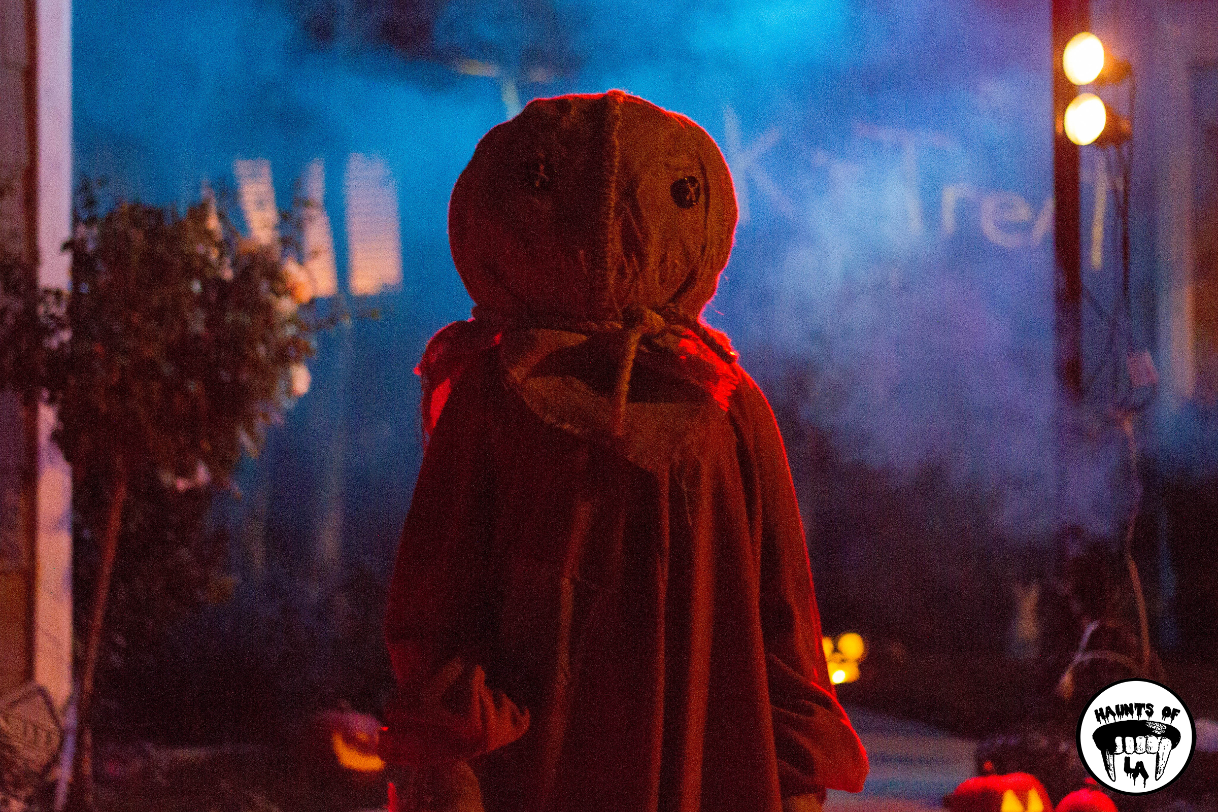 HOLA Trick R Treat sized.jpg
