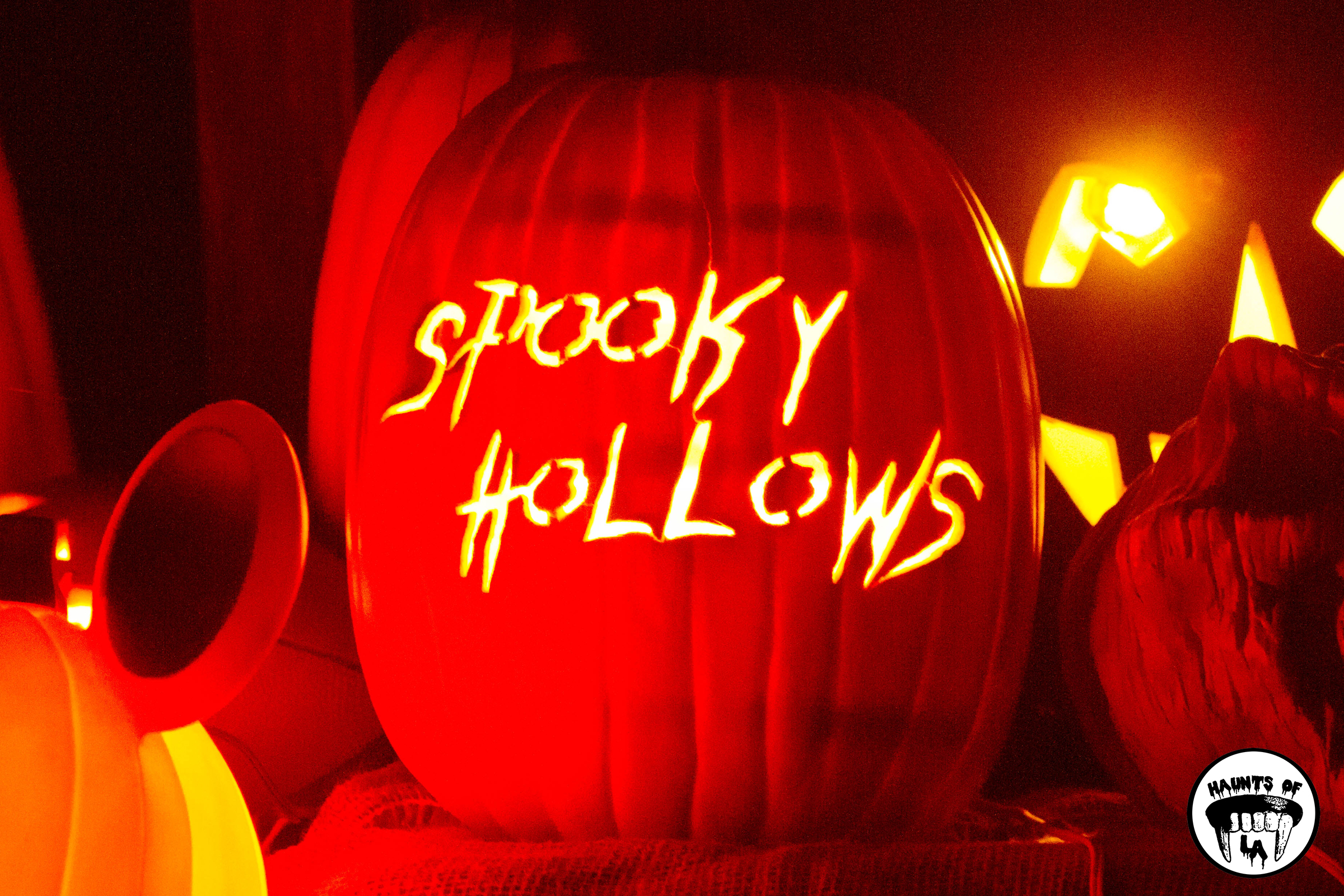 HOLA Spooky Hallows sized.jpg