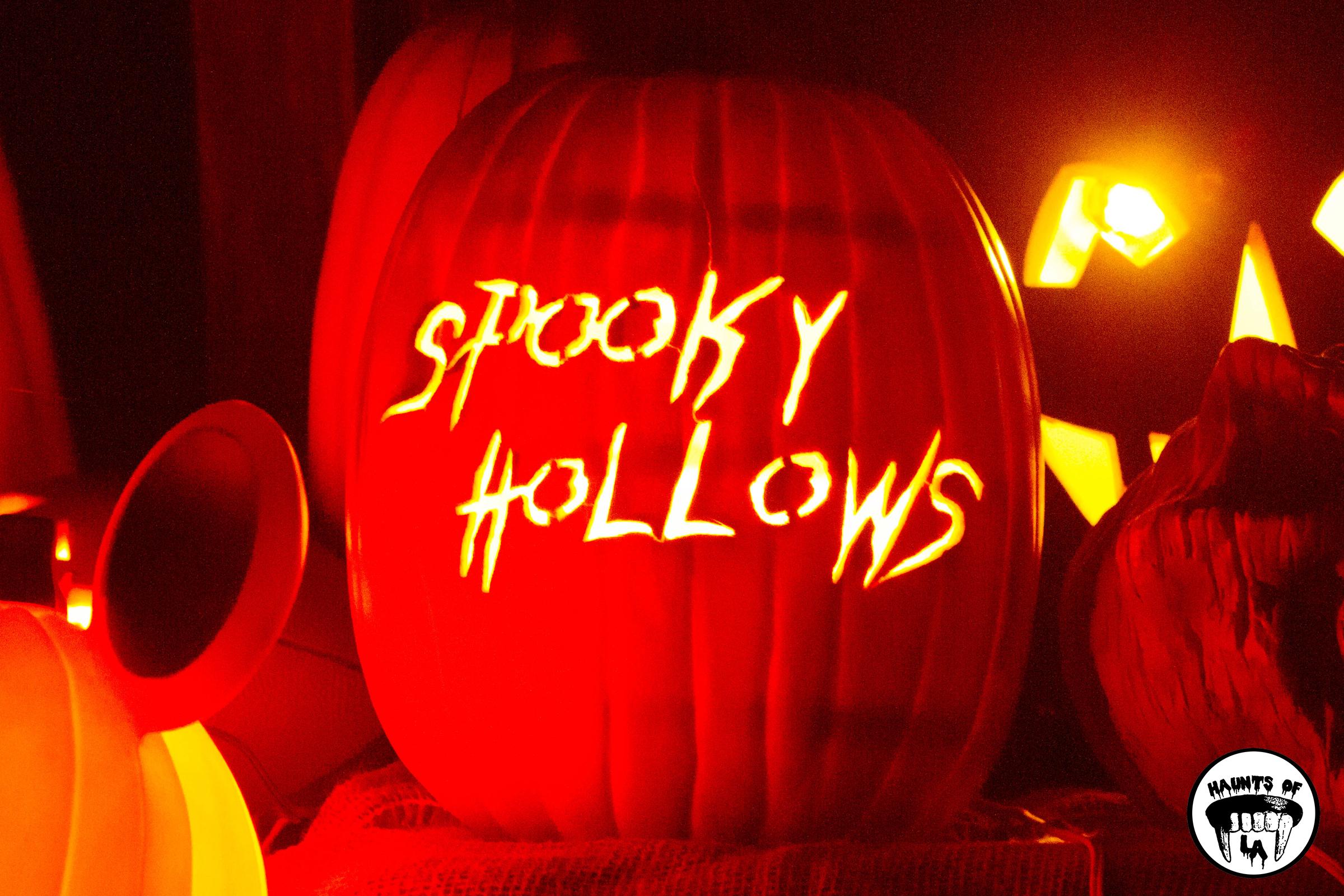 HOLA Spooky Hallows sized (1).jpg