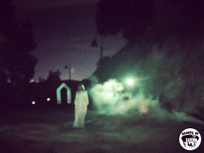 Hauntedadventure2016.jpg