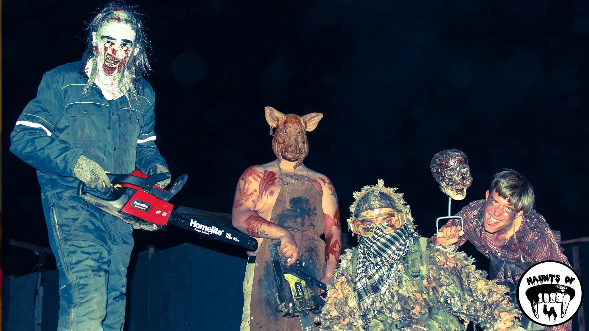 HOLA 18.10.26 - Fear Farm Hallows  02.jpg